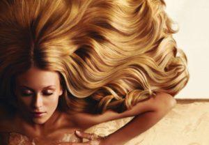 Étape 5: Redonnez de la vigueur à vos cheveux!
