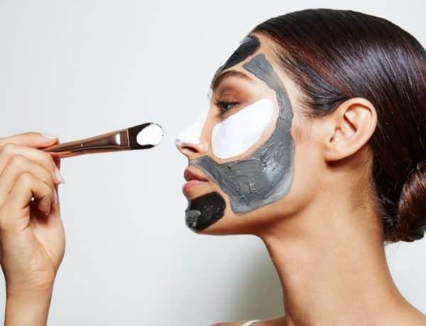 Quels bons gestes beauté adopter pour notre peau?