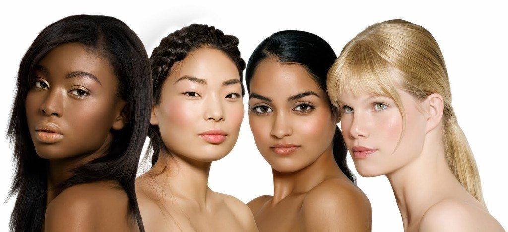 Quel est votre type de peau pour choisir votre crème soalire