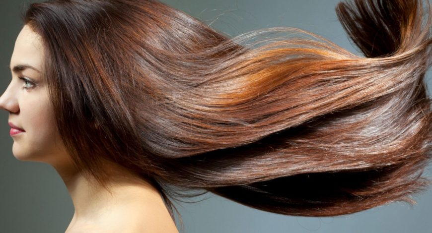 Prendre soin de ses cheveux : 9 astuces