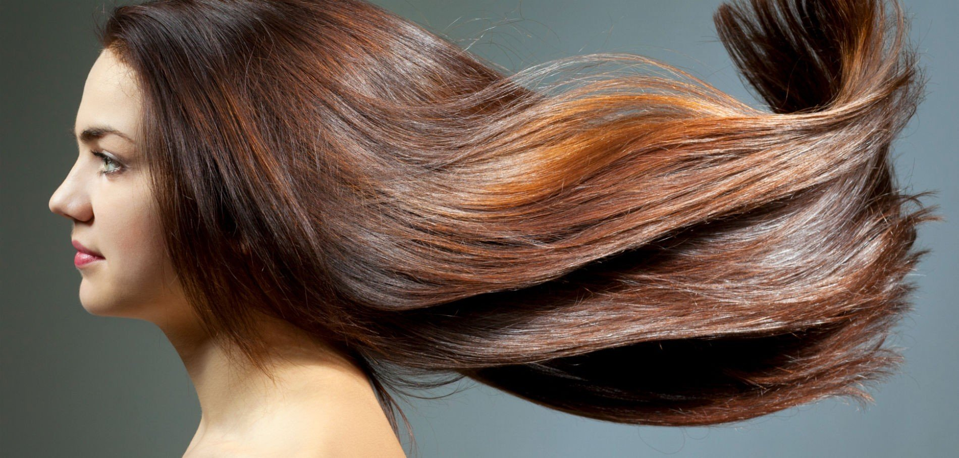5fd2be0ad1bfb C est pourquoi il est important d en prendre soin. Voici donc 9 conseils  pour vous aider à garder toute leur force et leur éclat… Sachez que les  cheveux ...