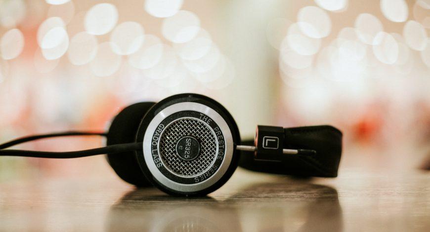 Musicothérapie pour diminuer le stress