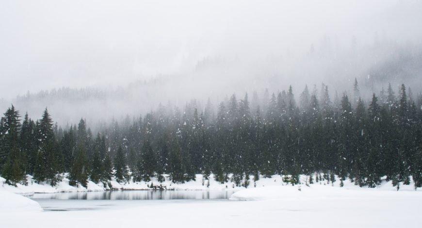 Lutter contre le blues de l'hiver