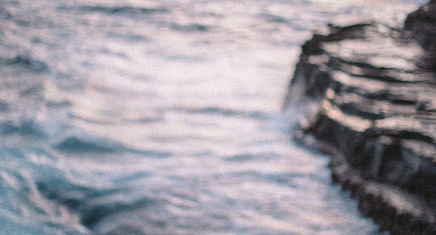 l'air marin pour une peau plus belle en bord de mer