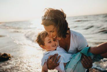 Fête des mères : un rituel à privilégier