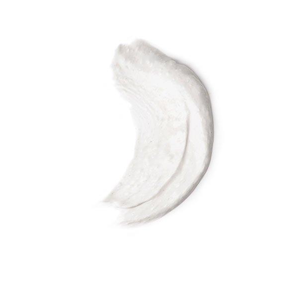 Texture du masque gommage Fondamental NYM