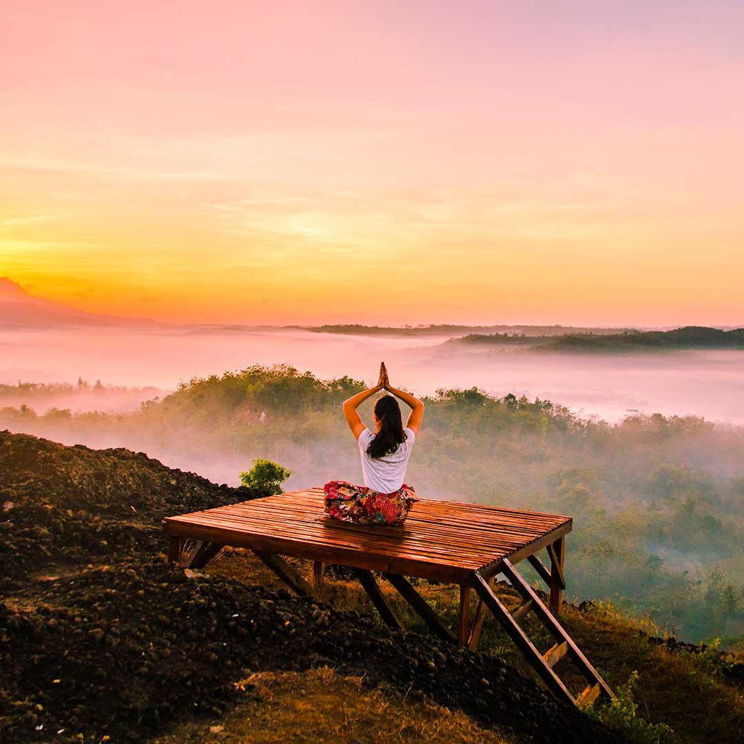 techniques de relaxation pour lutter contre le stress