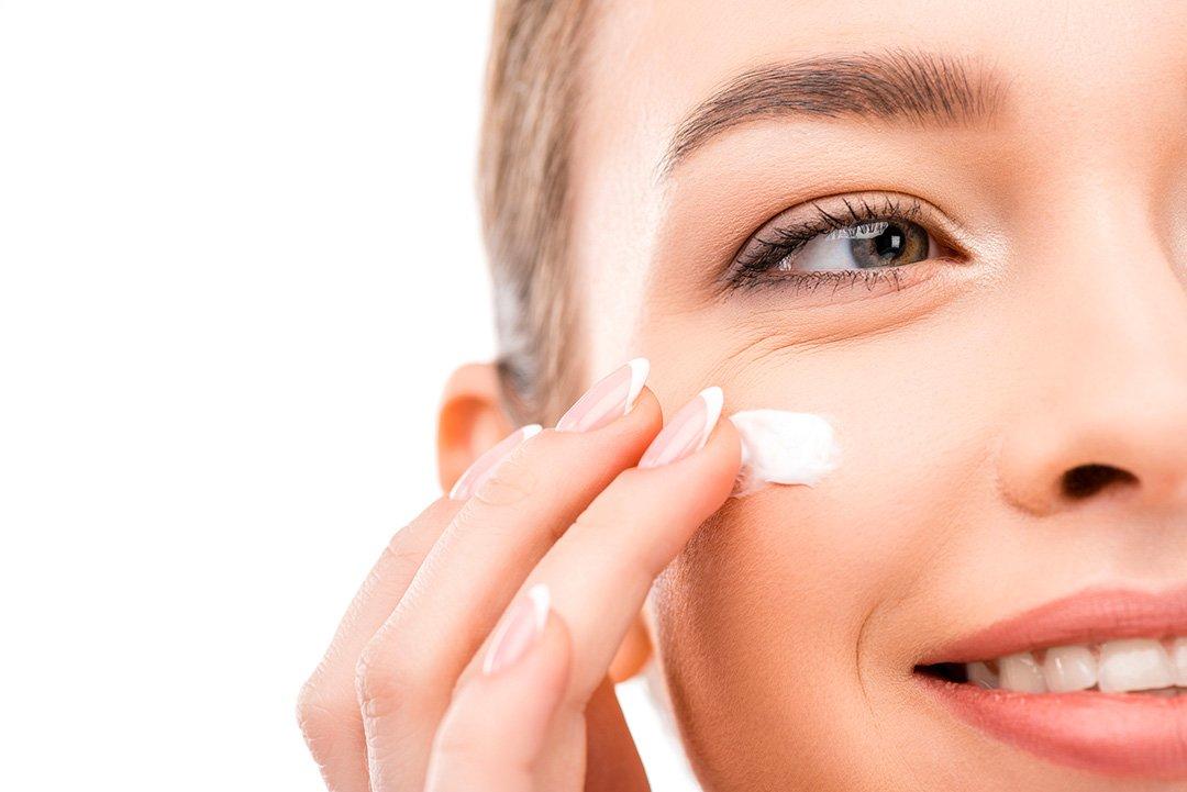 Comment bien choisir sa crème anti-âge