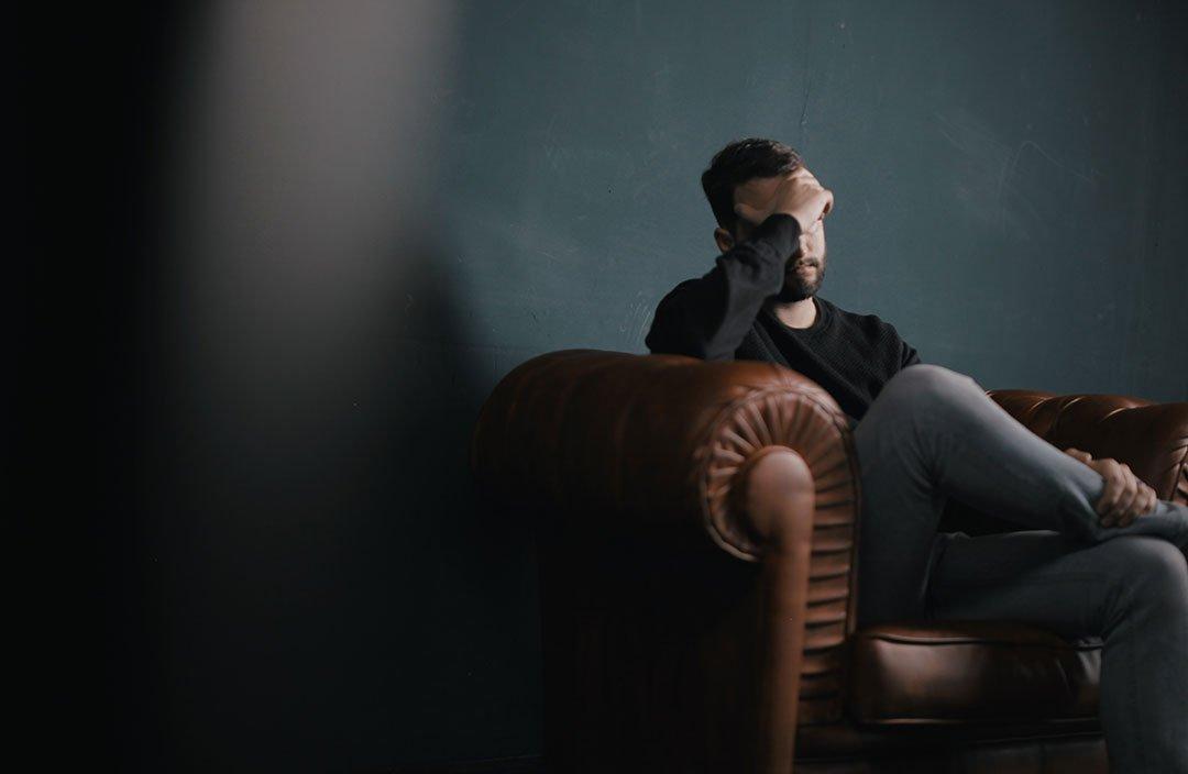 éviter la dépression avec la luminothéraopie