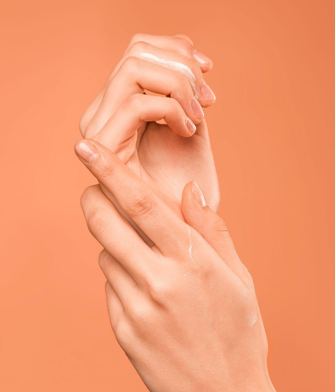 Prendre soin de ses beaux ongles